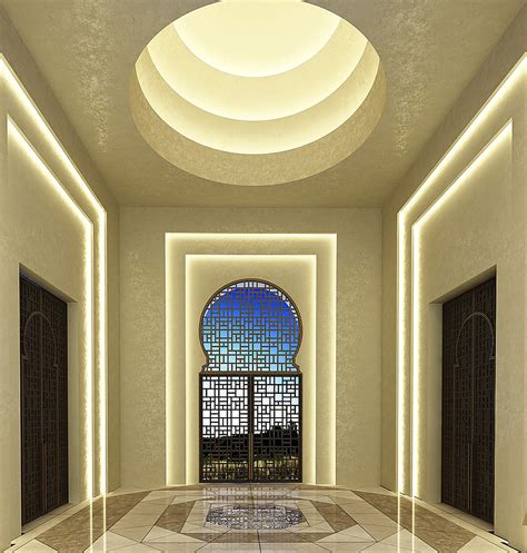 Villa Interior Design Ideas Get Villa Interior Design Ideas For Villa Bedrooms Kuviostudio Nurani