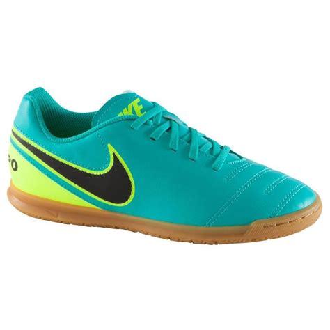 Amazing Setelan Futsal Nike Kerah decathlon sports shoes sports gear