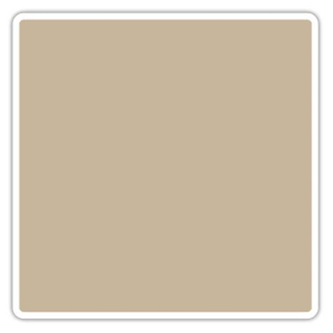 best taupe paint colors top 10 paint colors for nurseries