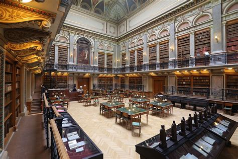 Library Of library simple the free encyclopedia