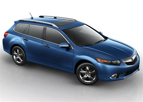 best car repair manuals 2011 acura tsx head up display image 2011 acura tsx wagon size 1024 x 729 type gif posted on march 31 2010 4 03 pm