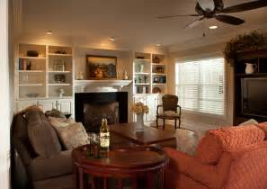 central florida home remodeling interior renovation