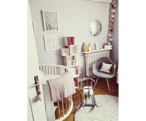 Bien Quel Couleur Pour Une Chambre #3: xnspiration-deco-petite-chambre-bebe.png.pagespeed.ic.TFWzwMrbUs.jpg