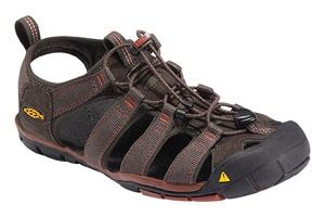 how to clean keen sandals how to clean keen sandals smell outdoor sandals