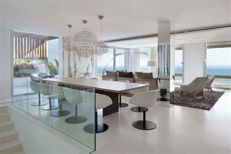 Normal  Apartamentos De Lujo En Ibiza #2: Ibiza-Modern-Villa_6.jpg