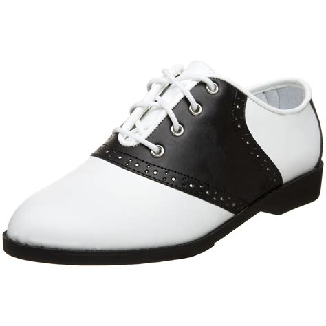 1950s oxford shoes 1950s oxford shoes 28 images 1950s style black and