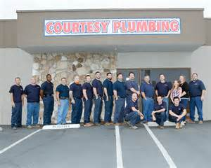 best covina plumbing services company