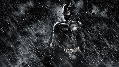 batman the dark knight rises background music batman in the dark knight rises wallpapers hd wallpapers