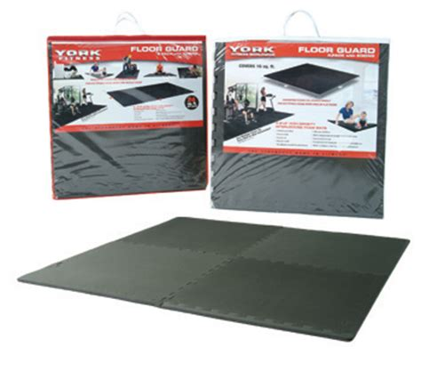 Floor Guard by Quality Fitness Equipment In Melbourne Electric Treadmills