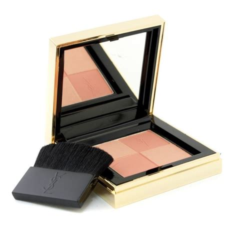 blush professional beauty touch beauty salon sale call yves saint laurent blush radiance 2 fresh