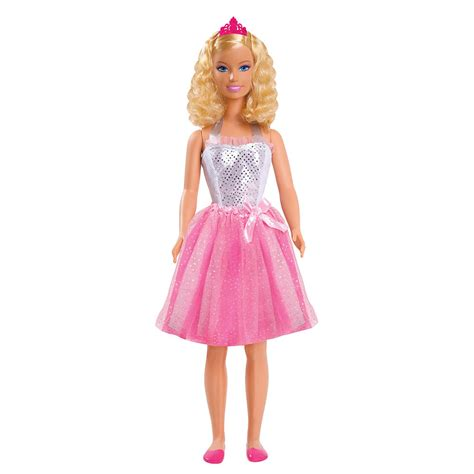 barbie toy new dolls at toys r us i can be barbie furniture sets