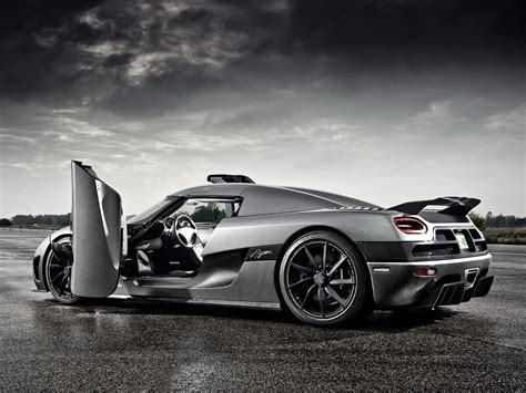 koenigsegg agera wallpaper koenigsegg agera r wallpapers hd