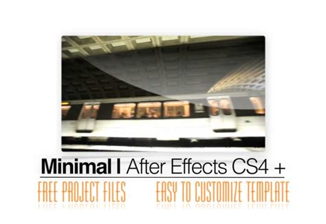 templates for after effects cs4 cs4 after effects templates 28 images adobe after