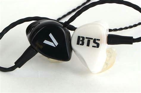 Harga In Ear Monitor Exo kpop รวมร ป in ear monitor สวยๆของไอดอลเกาหล pantip