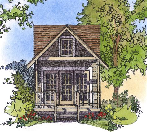 cozy house plans cozy cottage retreat 43021pf architectural designs