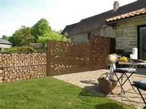 design jardins paysagiste concepteur cl 244 ture lookx style