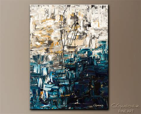 large artwork abstract art for sale envisioning vertical modern