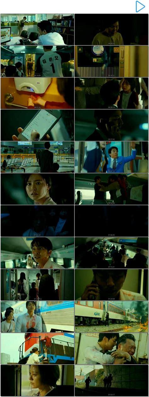 korean zombie movie hindi dubbed download train to busan 2016 300mb full movie in hindi hd 720p