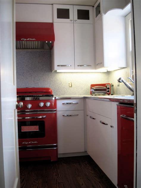 midcentury modern kitchen 25 midcentury kitchen design ideas decoration