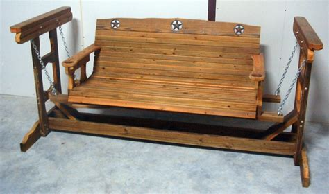 how to build a swing bench woodwork glider bench swing plans pdf plans