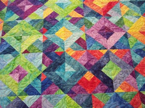 Three Dudes Jelly Roll Quilt three dudes msqc jelly roll pattern a quilt batiks