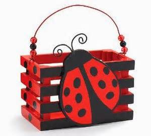 Ladybug Home Decor by Ladybug Home Decor Interior Design