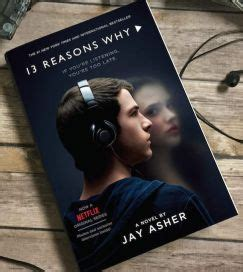 libro the enigma of reason 13 reasons why o c 243 mo no entender la angustia adolescente revista leemos