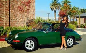 Vintage Porsche For Sale Classic Porsche 911 For Sale We Ll Buy Your Porsche 911