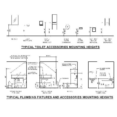 Fixing Kitchen Faucet revitcity com object toilet accessories elevation