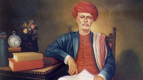 birth anniversary  jyotirao phule  observed dd news