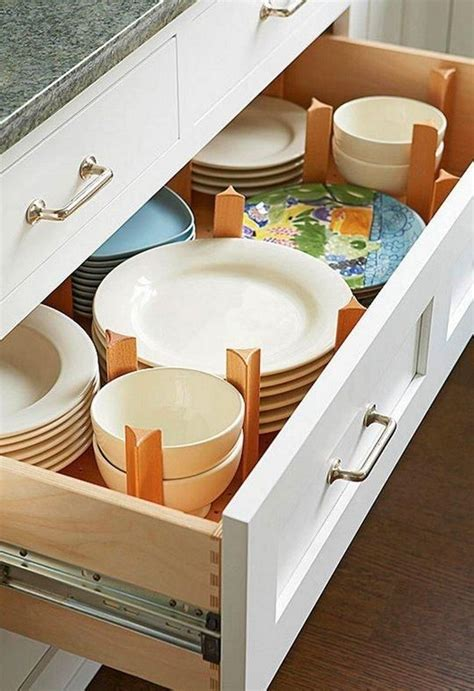 12 creative diy ideas for the kitchen 8 diy home upgrade your kitchen with 12 creative and easy diy ideas 3