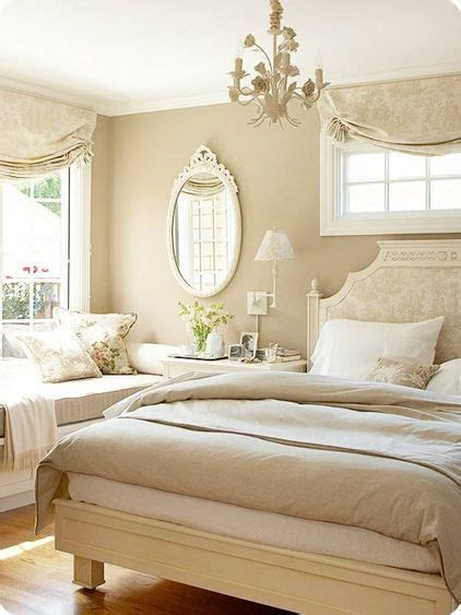 best neutral bedroom colors best 25 beige wall colors ideas on pinterest beige 14538 | 786316110b1b44ab1680030382e4bda0 neutral bedrooms cream bedrooms