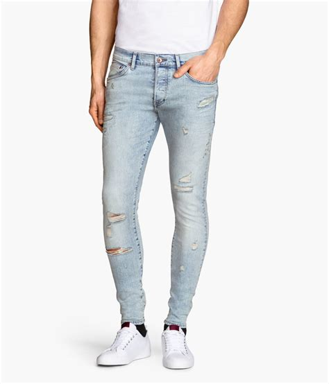 light blue jean shorts light blue mens skinny jeans jeans am