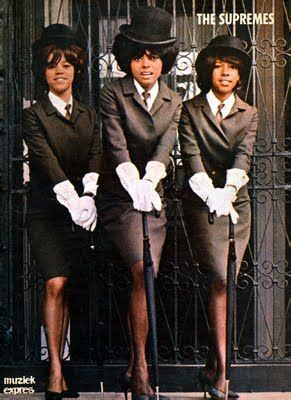 supreme song 178 best images about the supremes on