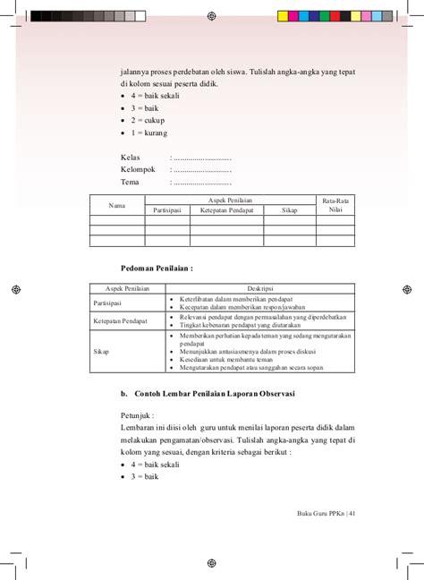 format laporan satpol pp contoh laporan tertulis viver 233 afinar o instrumento