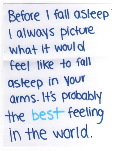 sweet sayings sweet dreams quotes for him quotesgram
