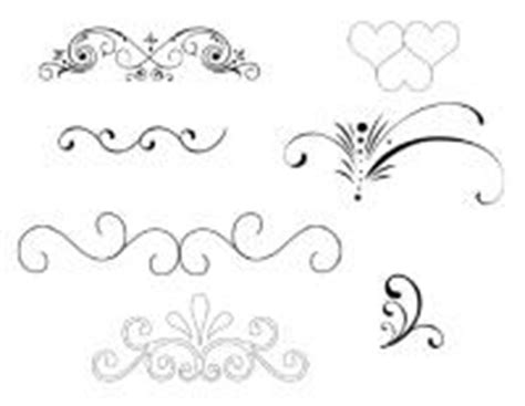 cake decorating templates printable cake decorating patterns lovetoknow