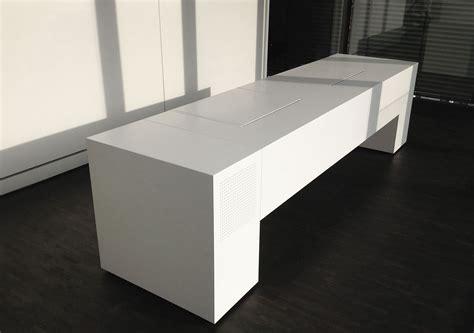 Wo Schreibtisch Kaufen by Schreibtisch Commentor Kaufen Exklusiv Design Tisch
