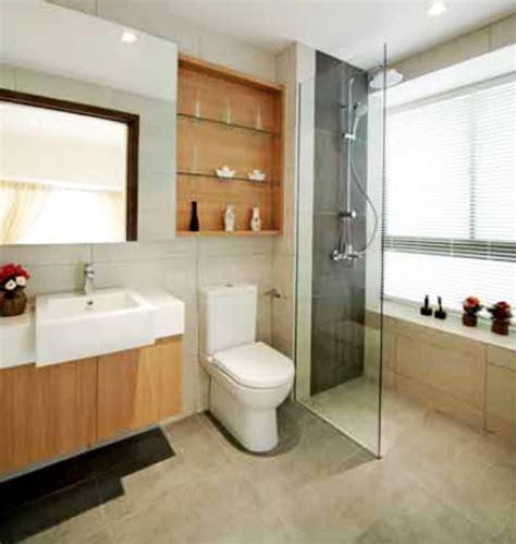 singapore bathroom design bathroom design singapore