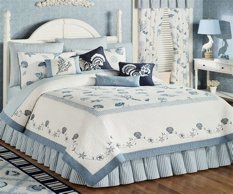 themed comforter sets themed comforter sets bedding ideas best house design