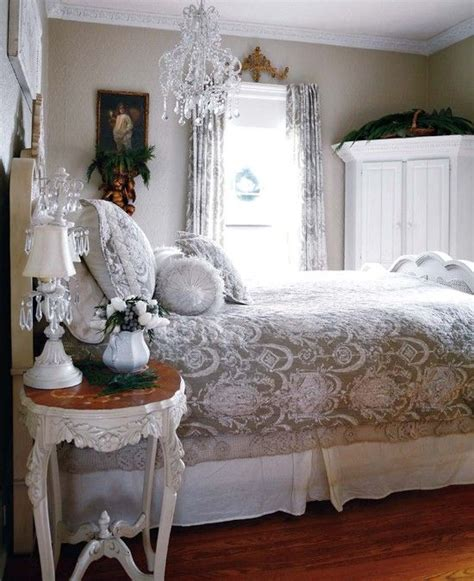 shabby chic bedroom chandelier cute looking shabby chic bedroom ideas shabby chic