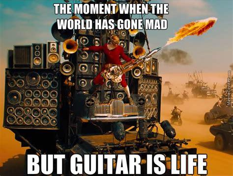 Max Meme - mad max memes fury road image memes at relatably com