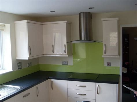 kitchen splashback splashbacks sowerby bridge glass