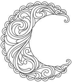 tattoo transfer paper hobbycraft 879 best adult coloring pages images on pinterest