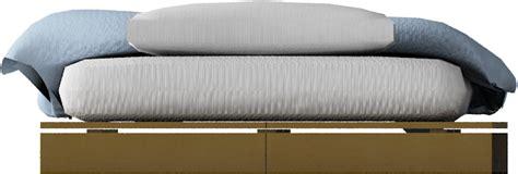 grankulla futon cad and bim object grankulla futon single bed ikea