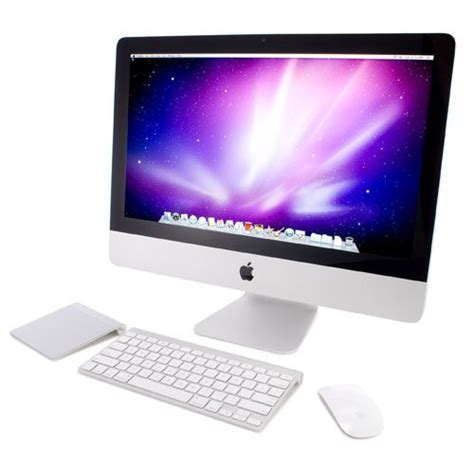 Apple Imac Giveaway - apple 21 inch imac giveaway expires 8 31 12 click image to go to giveaway today