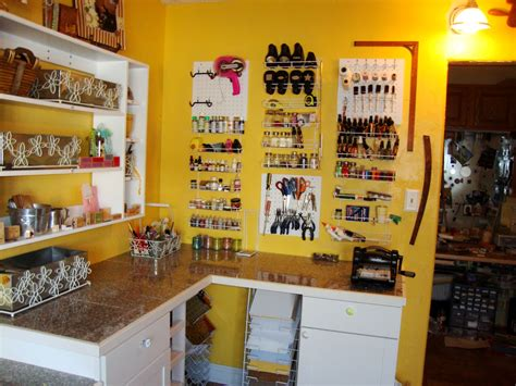 beautiful craft rooms s simple something my beautiful new craft room