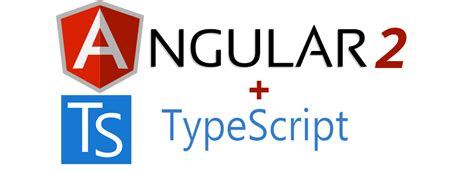 typescript 2 x for angular developers harness the capabilities of typescript to build cutting edge web apps with angular books angularjs resume engineer resume sles visualcv resume
