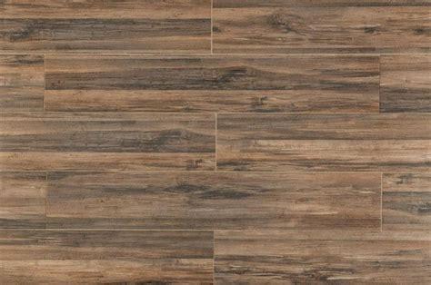 salerno ceramic tile barcelona wood series heritage wood porcelain tile eroded wood plank collection made in