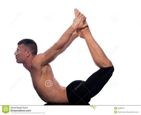 upward pose urdhva dhanurasana upward bow pose royalty free stock photography image